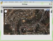 Módulo Entrega com tecnologia google maps facilita trabalho do empreendedor