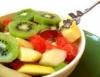 Cardápios para uma alimentação saudável