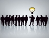 Crédito para micro e pequenas empresas