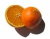 Ingestão de vitaminas deve ter a medida certa para a sua saúde