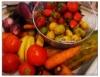 Alimentos funcionais trazem algo mais, além dos nutrientes já conhecidos