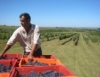 Crédito fundiário já atendeu mais de 90 mil agricultores em todo o país