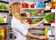 Planejamento é tarefa indispensável para receber visitas em casa