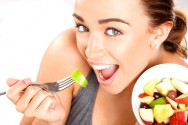 Dieta para amenizar os efeitos da TPM