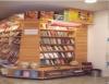 Livrarias ganham mais espaço no mercado nacional