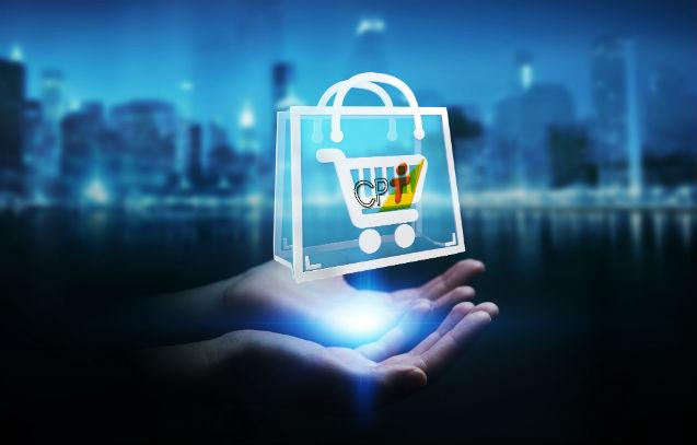 Como comprar pela internet com segurança   Cursos CPT