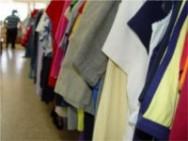 A partir de 2012, o consumidor masculino poderá ao invés de recorrer à numeração, fornecer ao vendedor suas referências de medidas da cintura, peitoral, estatura e colarinho.