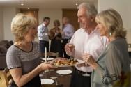 Dicas para evitar gafes ao receber seus convidados