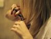 Cortes de cabelo para renovar o visual