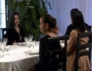 Conheça o placement, sinalização importante para jantares de negócios