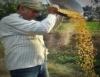 Ministro destaca a importância da agricultura familiar para enfrentar crise de alimentos