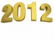 O ano novo traz a oportunidade de mudança e planejamento.