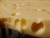 Nova regra para a produção de queijos