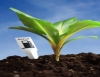 Usinas de biodiesel ficarão isentas de impostos