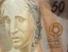 Empréstimo a pequenas empresas deve passar de R$ 20,2 bilhões