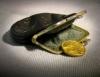 Passos para alcançar o equilíbrio financeiro