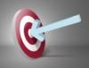 É hora de definir suas metas financeiras para 2012. Saiba como!