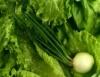Alimentação saudável - redução do sal