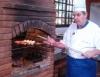 Aprenda a preparar os melhores churrascos e garanta uma fonte de renda extra em 2012