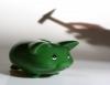 Confira as dicas de como fazer seu orçamento para 2012