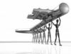 10 regras básicas para aprender a delegar tarefas