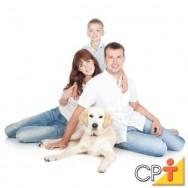 Como montar um pet shop - relação de carinho e amor