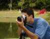 Dia Nacional do Fotógrafo