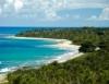 Aumenta o interesse dos brasileiros por viagens turísticas