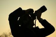 08 de janeiro: Dia Nacional do Fotógrafo