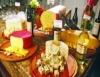 Os benefícios de comer queijo todos os dias