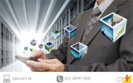 Vendas pela internet têm crescimento expressivo nas  pequenas e médias empresas