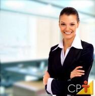 Treinamento de governanta - a profissão