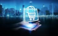Ofertas e frete grátis são atrativos do e-commerce