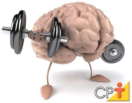 leitura dinâmica treinando o cérebro dicas cursos cpt cursos a