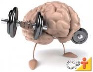 Leitura dinâmica - treinando o cérebro