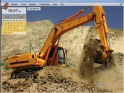 CPT Obras - Programa de gerenciamento de Obras