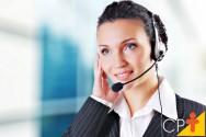 Dicas sobre atendimento telefônico em recepção de hotéis