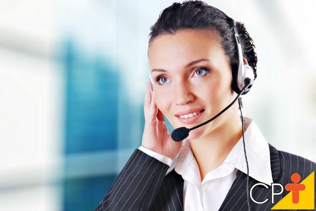 Dicas sobre atendimento telefônico em hotéis   Cursos CPT