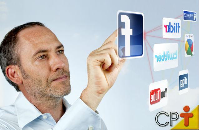 Como usar as redes sociais e ganhar mais clientes   Artigos Cursos CPT
