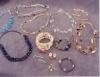 Como fazer bijouterias: negócio lucrativo