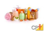 Curiosidade Cursos CPT - como fazer perfume: sabonetes artesanais