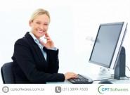 05 dicas de gerenciamento usando software