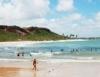 Litoral Sul da PB tem naturismo e gastronomia