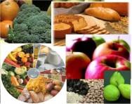 Alimentação saudável para diabéticos: alimentos diet