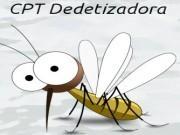 Software CPT Dedetizadora possui ordem de serviço padronizada