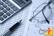 Análise de crédito e cobrança - política de cobrança