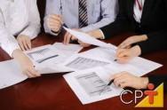 Análise de crédito e cobrança - terceirizar o serviço de cobrança