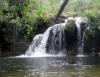 O paraíso do Parque Nacional dos Guimarães