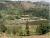 Desenvolvimento do turismo rural é destaque para 2010