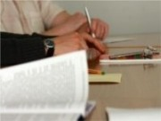 Termina nesta terça-feira dia (31) o prazo de adesão ao Super Simples